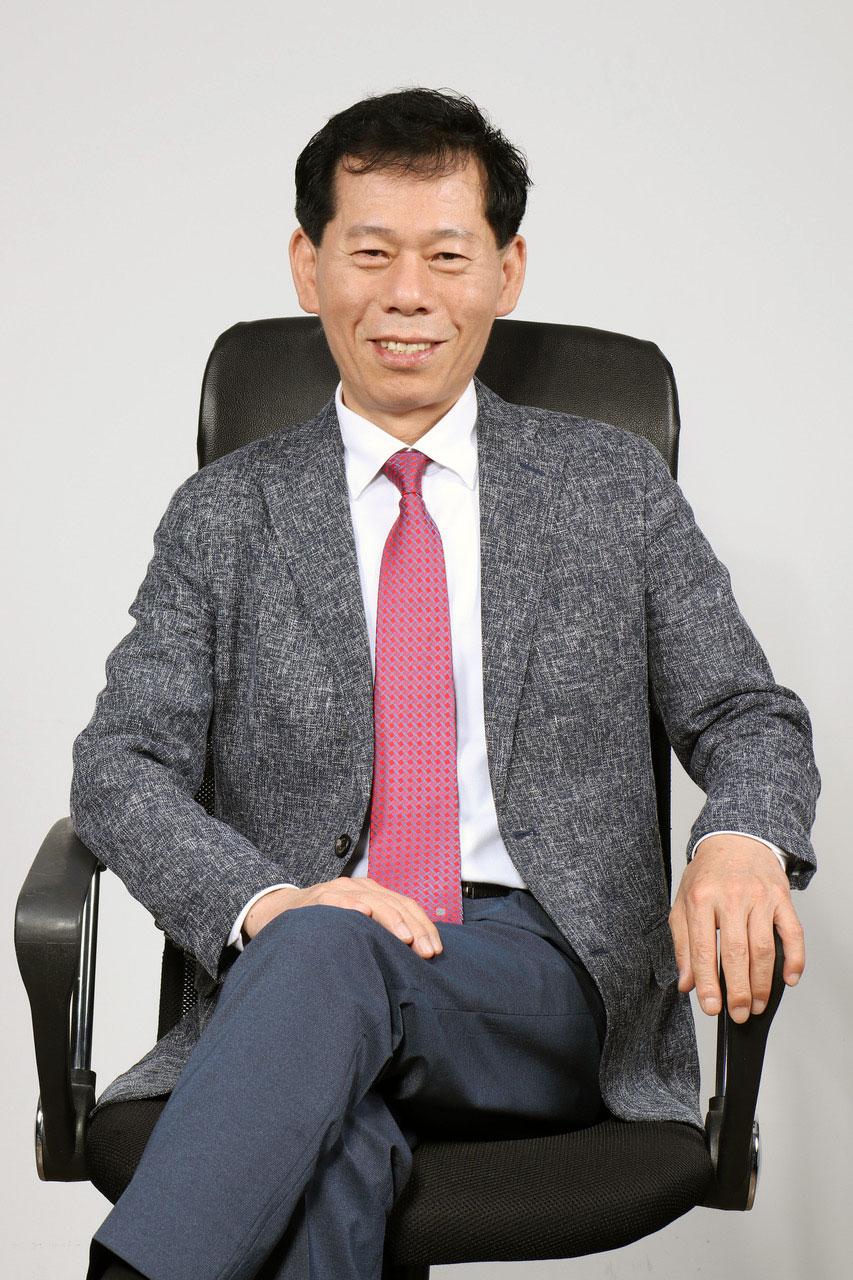 misso founder
