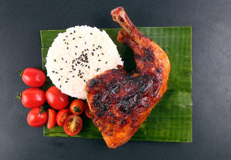 chicken_inasal