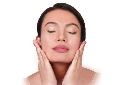 facial-moisturizer