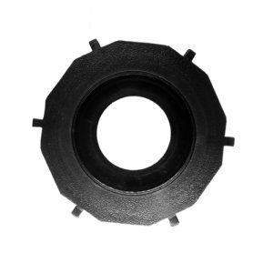 MULTI-DRUM-CAP-BLACK.jpg