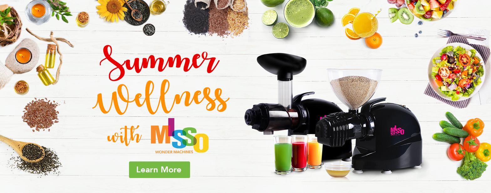 summer-wellness-banner