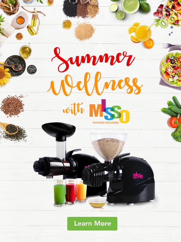 summer-wellness-web-banner